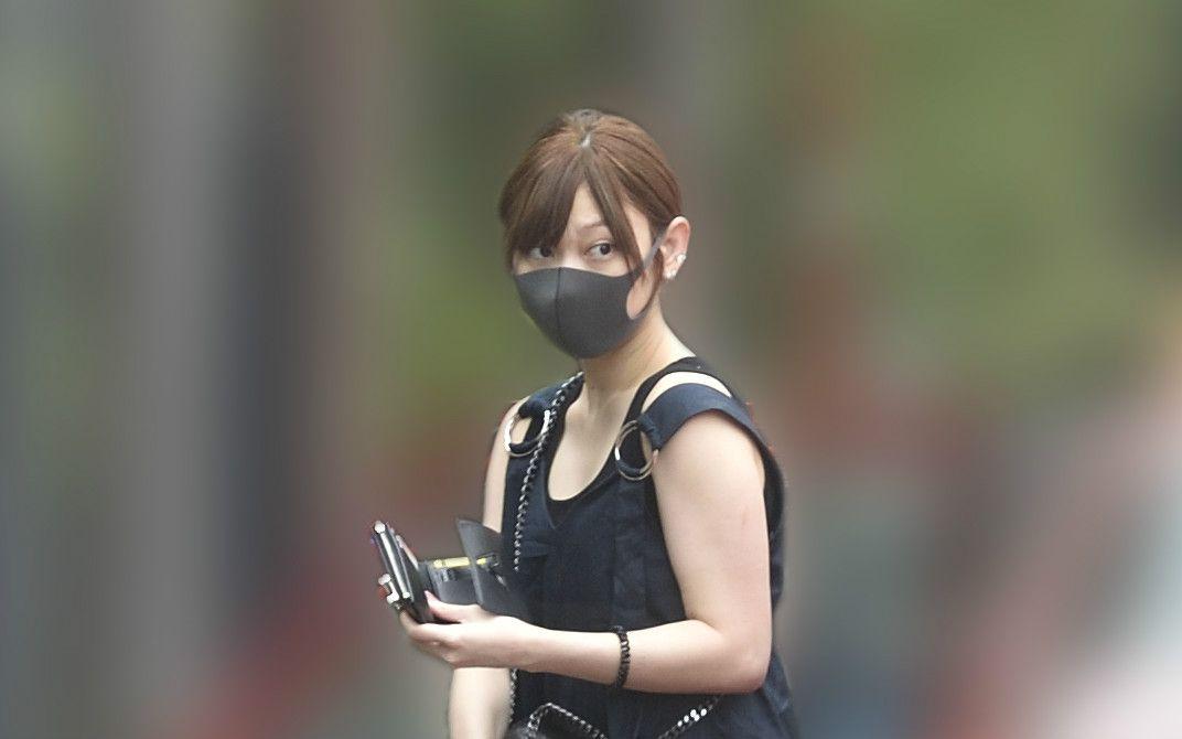 志田 愛佳
