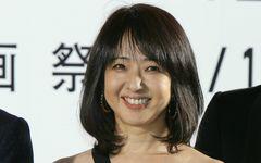 「ごごナマ」の美保純は「NHKの一線」を越えてしまった――青木るえか「テレビ健康診断」