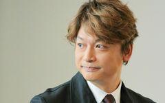 香取慎吾が過去の映像を見て、目に涙をためた意味――てれびのスキマ「テレビ健康診断」