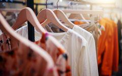 ZOZOTOWN「ツケ払い」で新たなる消費者金融問題が勃発