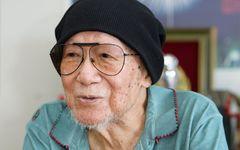 大林宣彦「余命3カ月」からの生還を語る