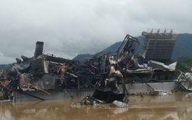 岡山県総社市下原は、なぜ西日本豪雨で「犠牲者ゼロ」にできたのか