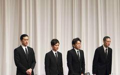 TOKIO元メンバー山口達也事件と、芸能界の「危機対応」