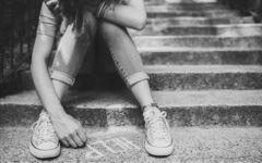 「子供の貧困」を放置すると、中卒の子供が4倍に