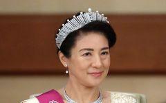 """トランプ来日 「メラニアは大変皇后を尊敬しています」新天皇と雅子さまが受け継ぐ""""皇室外交""""の本質"""