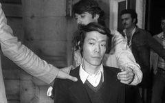 """「彼女がとてもおいしそうだったから」日本人留学生が女性の遺体を食べた""""パリ人肉事件""""とは何だったのか"""