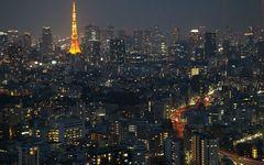 日本の税金は不平等 富裕層がトクをして庶民は貧しくなる理由