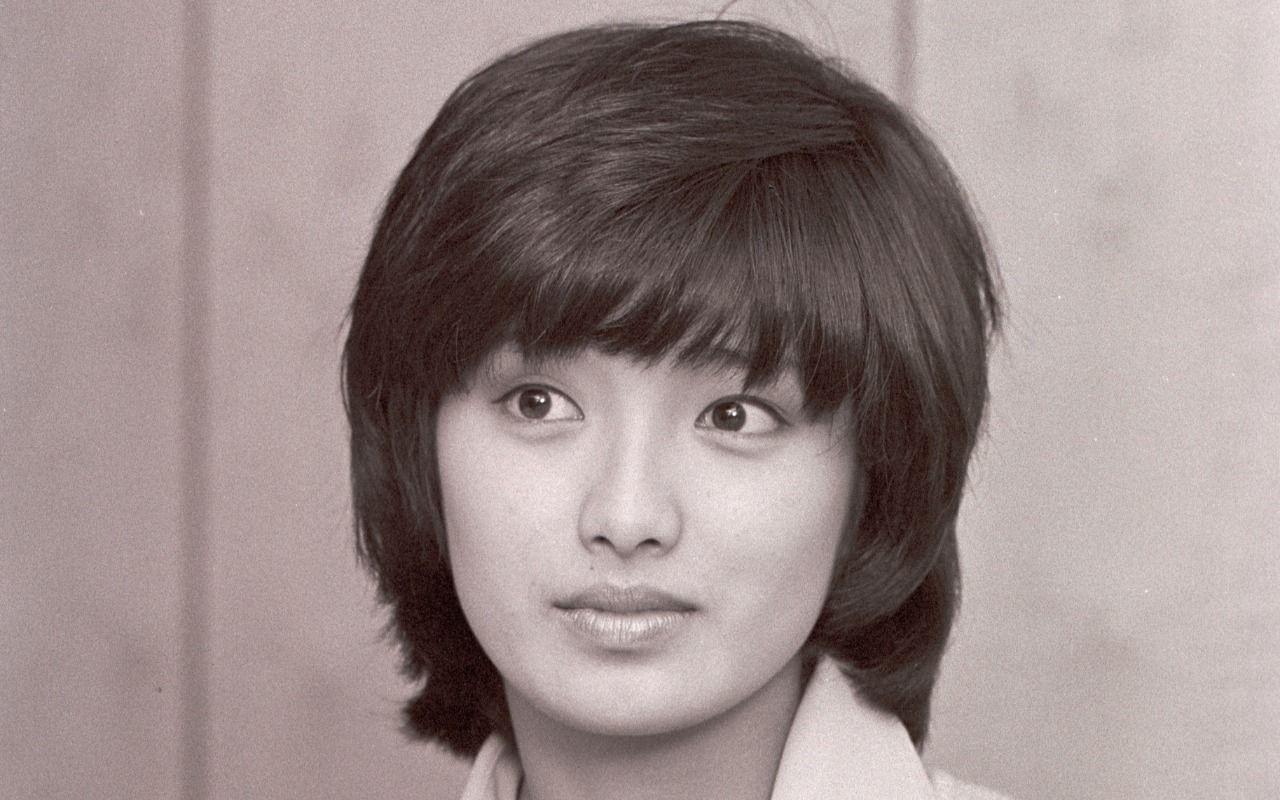 百恵 再 放送 Nhk 山口 山口百恵さんの伝説コンサート映像、NHKはなぜ放映できたのか