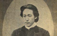 幕末に「写真」と出逢った日本人がまず撮影したもの