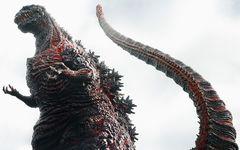 「シン・ゴジラ」こそ、「3.11」後の新たな国民映画だ!