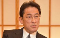「本当に変わった政治家」と安倍首相も驚く男・岸田文雄氏の煮え切らなさ
