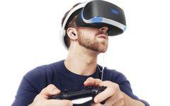 ゴールドマン・サックスも予言 スマホの次に来る「VR」って使えるの?