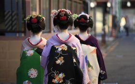 """京都のマンションポエムが、やたら""""中心""""という言葉を使いたがる理由"""