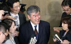 福田次官セクハラ更迭 なぜかテレ朝の女性記者が叩かれる日本