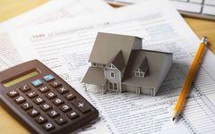 個人でも都心の優良不動産のオーナーに!資産の分割が容易な不動産投資の新たな選択肢