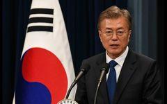韓国ベテラン記者が語る「韓国新大統領は北朝鮮にいかなる態度を取るのか」
