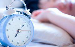 「8時間睡眠」神話はウソ 「眠り」にまつわる勘違い