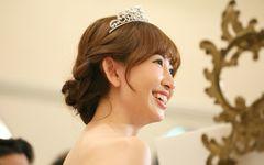 ご存知ですか? きょう4月19日は小嶋陽菜、AKB48卒業の日です
