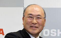 東芝、西田元社長直撃「WH買収は最適な判断。問題はマネジメントだ」
