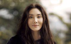 浅野温子「『古事記』を読んで日本人の根本の心を伝えたい」