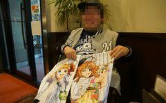 アイドルマスター大好き田中さん(仮名)が、熱心なロッテファンになった理由