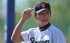 ファンの信頼に勝利で応えてくれたふたり 中日・岩瀬仁紀と浅尾拓也の野球人生