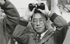 ご存知ですか? きょう2月6日はイラストレーター渡辺和博さん没後10年の日です