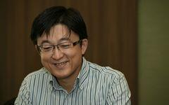 最近のクイズ番組から失われたもの クイズ王・能勢一幸が語った未来