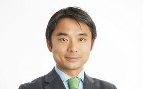 「がん保険」はいるのかいらないのか。選択する目をもつために――岩瀬大輔社長インタビュー#1