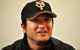 契約最終年の巨人・高橋由伸監督 続投を勝ち取るカギは?