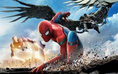 スパイダーマンがアベンジャーズと共演できるようになったワケ