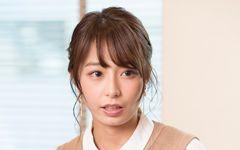 TBS宇垣美里アナ、フリーに転身? 「コスプレ」と「マイメロ発言」から読み解く