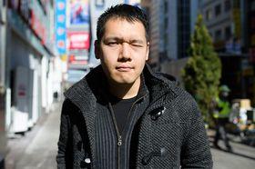 「いまの僕の不安は、打ち上げと体重と物販です」 講談師・神田松之丞が語る真打昇進