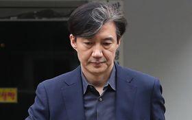 【チョ・グク辞任で任命責任追及へ】背水の文在寅政権の命運を握る「朴槿恵カード」とは?