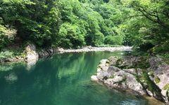 六本木ヒルズOLだった私が、福井県大野市で空き家探しを始めるまで