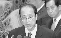 前川喜平氏を呼びつけた首相補佐官の正体――「官邸官僚」の研究