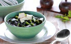 「海藻」の過剰摂取は要注意 がんにならない食生活#14