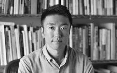 写真家・石川直樹が語る「ヒマラヤの山」と「福島の中高生」への驚き