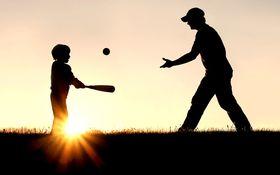 少年野球の練習風景で思い出した「頑張れば、できる」という亡霊のような何か