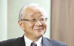 田﨑史郎から目が離せない『ひるおび!』――亀和田武「テレビ健康診断」