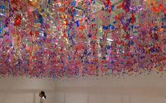 自由で奔放。東南アジアの現代アートを一望できる展覧会