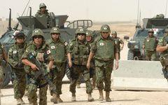 自衛隊「イラク日報」――ブラック職場が生んだ意味なさぬ黒塗り