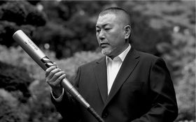 「ずっと憂鬱でした」清原和博と1年間話し続けた記者の『告白』