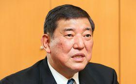 池上彰氏が指摘する「自民党総裁選 公正な報道を」文書の問題点