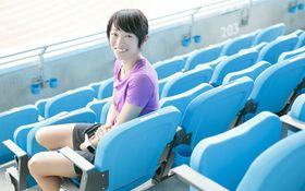 医学部ランナー・広田有紀が、本気で東京五輪を目指す理由――2018下半期BEST5