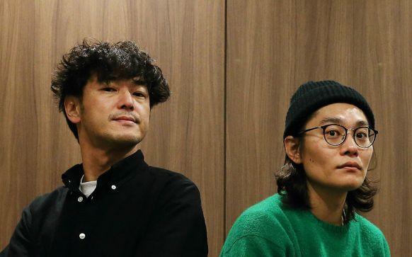 """嵐・大野智38歳の「セカンドキャリア」と、高度なコミュ力が要求されるSNSでの""""無為炎上""""を考える"""