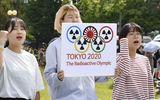 韓国国内で東京五輪バッシング続出 文在寅「反日やりすぎ」で南北合同チーム頓挫寸前