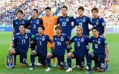「自分たちのサッカー」を捨てたから、日本代表は強くなった