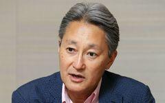 ソニーをV字回復させた平井社長 27億円の役員報酬は「高い」か「安い」か