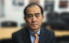 「韓国には2つの北朝鮮がある」 歴代最高位の北朝鮮亡命外交官・太永浩氏インタビュー